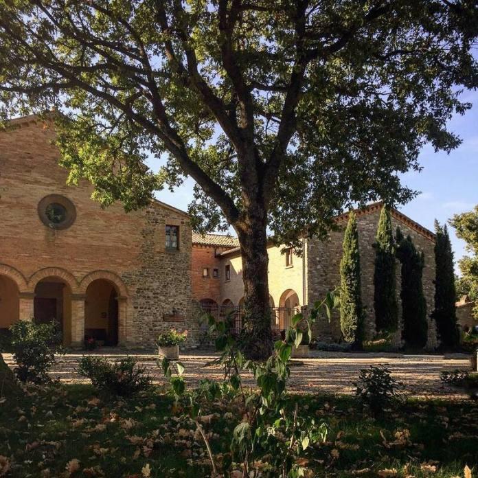 cliomakeup-wellness-retreat-monastero-san-girolamo