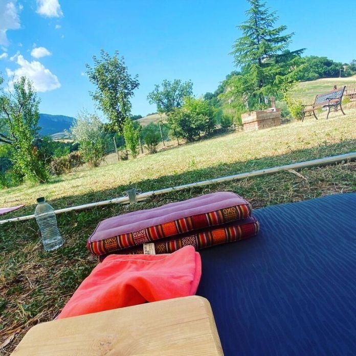 cliomakeup-wellness-retreat-san-girolamo-marche