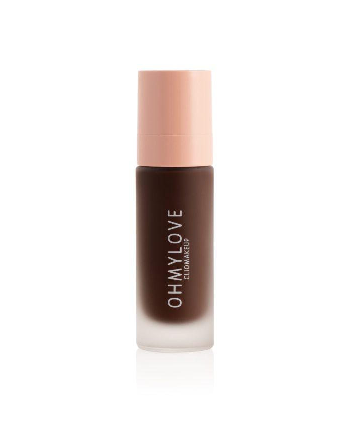 30fondotinta-cliomakeup-ohmylove-omlf17-pack-primario