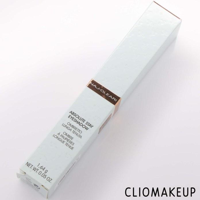 Cliomakeup-Recensione-Ombretto-Naj-Oleari-Absolute-Stay-Eyeshadow-Ombretto-Lunga-Tenuta-2