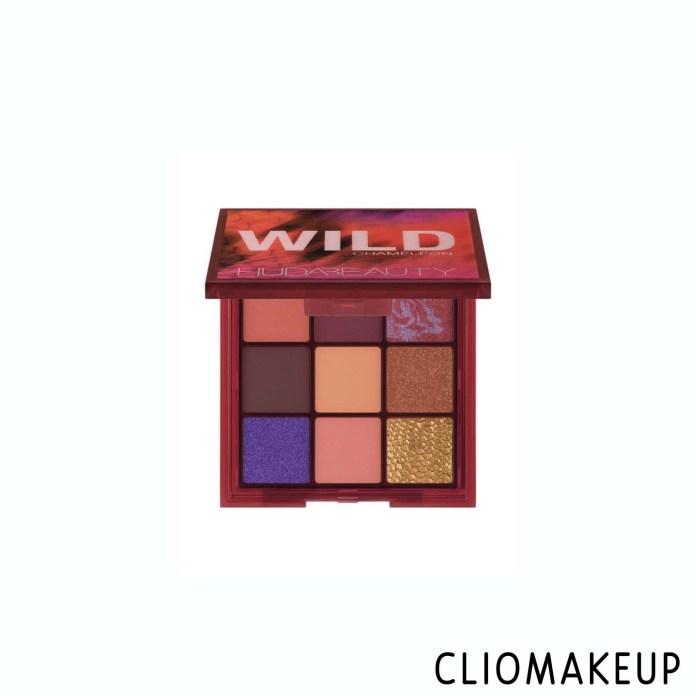 Cliomakeup-Recensione-Palette-Huda-Beauty-Wild-Chameleon-Eyeshadow-Palette-1