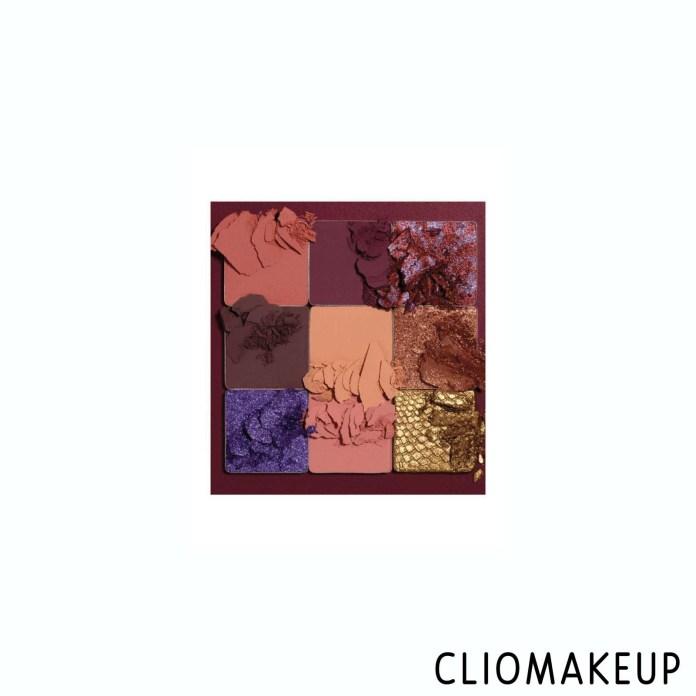 Cliomakeup-Recensione-Palette-Huda-Beauty-Wild-Chameleon-Eyeshadow-Palette-3
