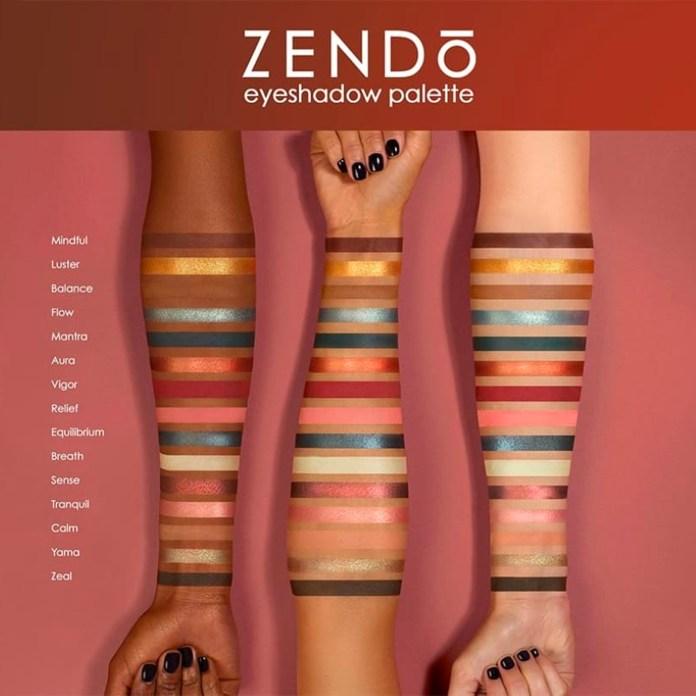 Cliomakeup-Recensione-Palette-Natasha-Denona-Zendo-Eyeshadow-Palette-3
