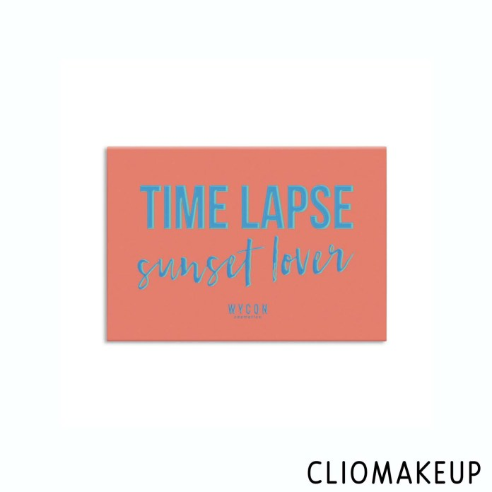 Cliomakeup-Recensione-Palette-Wycon-Huephorya-Colour-Explosion-Time-Lapse-Sunset-Lover-Eyeshadow-Palette-1