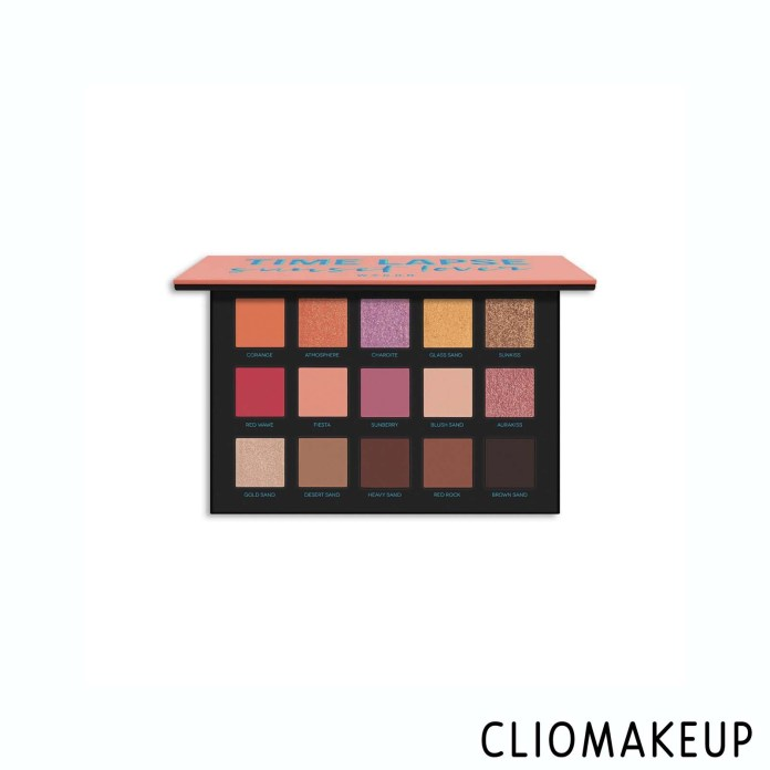 Cliomakeup-Recensione-Palette-Wycon-Huephorya-Colour-Explosion-Time-Lapse-Sunset-Lover-Eyeshadow-Palette-3