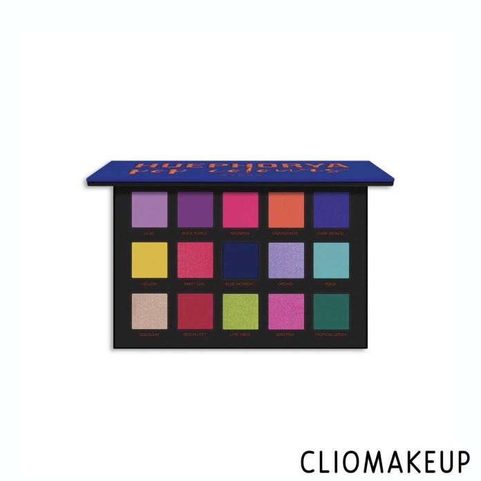 Cliomakeup-Recensione-Palette-Wycon-Huephorya-Pop-Colors-Eyeshadow-Palette-3