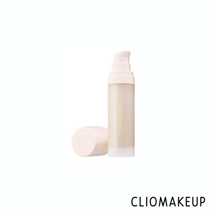 Cliomakeup-Recensione-Primer-Rare-Beauty-Always-An-Optimist-Illuminating-Primer-1