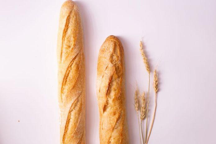 Cliomakeup-alimenti-ricchi-di-sale-11-sale