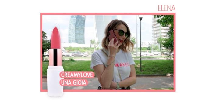 Cliomakeup-cliobackhome-look-puntate-5-6-makeup-elena-creamylove-una-gioia