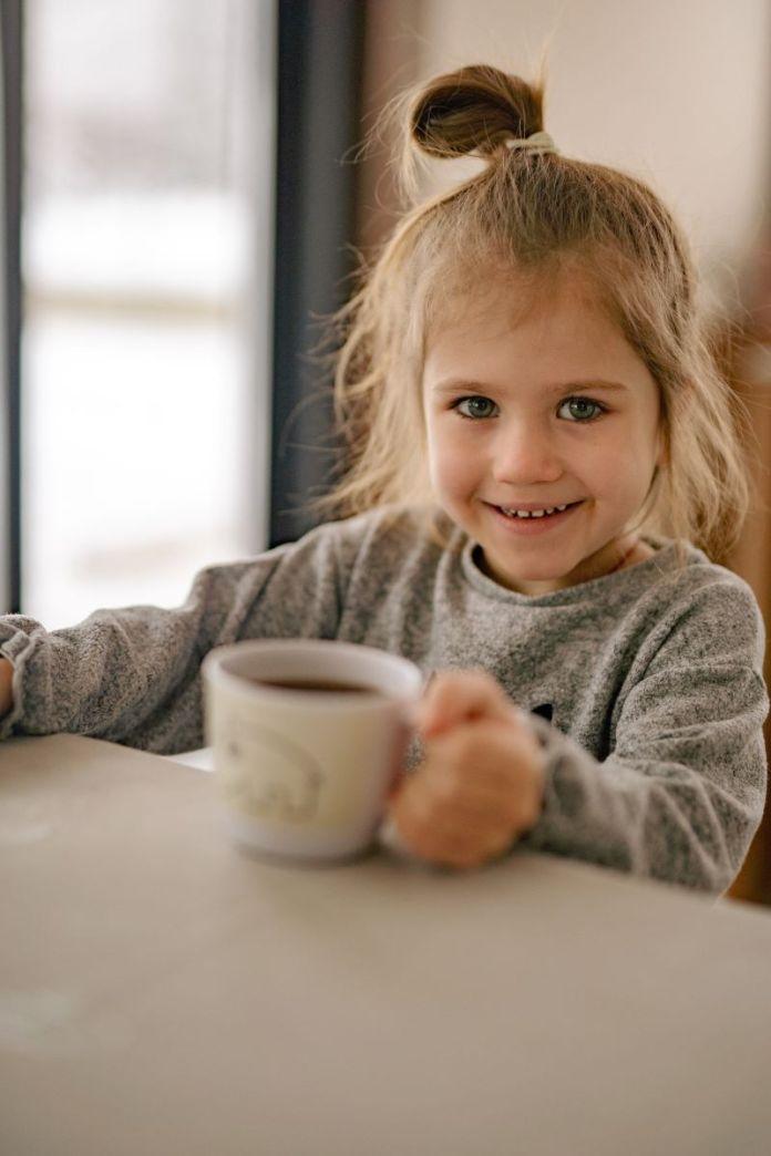 Cliomakeup-merenda-sana-per-bambini-4-alimentazione