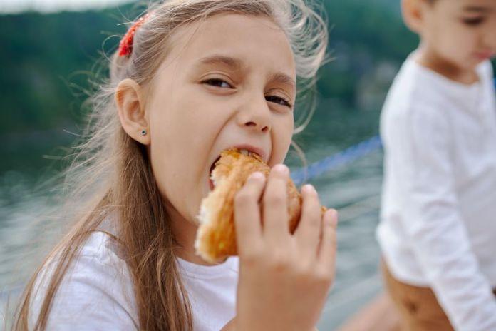 Cliomakeup-merenda-sana-per-bambini-5-alimentazione