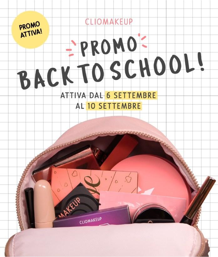 Cliomakeup-promo-back-to-school-2021-promo-attiva