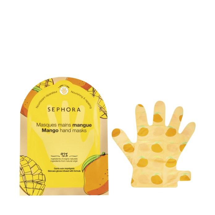 Cliomakeup-unghie-perfette-post-vacanze-SEPHORA-COLLECTION-Masque-Mani-mango