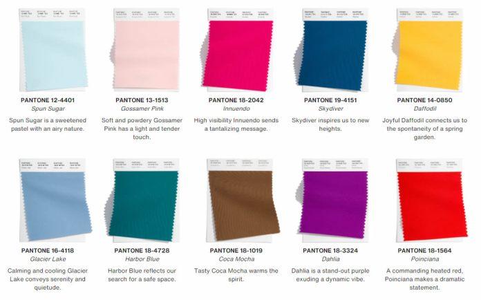 cliomakeup-Pantone-colori primavera-estate-2022-3