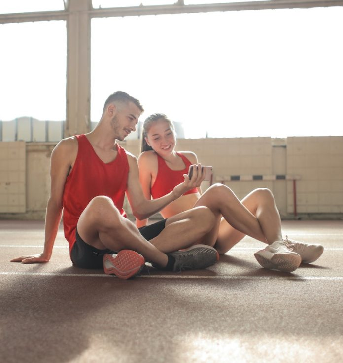 cliomakeup-allenarsi-in-coppia-teamclio-4