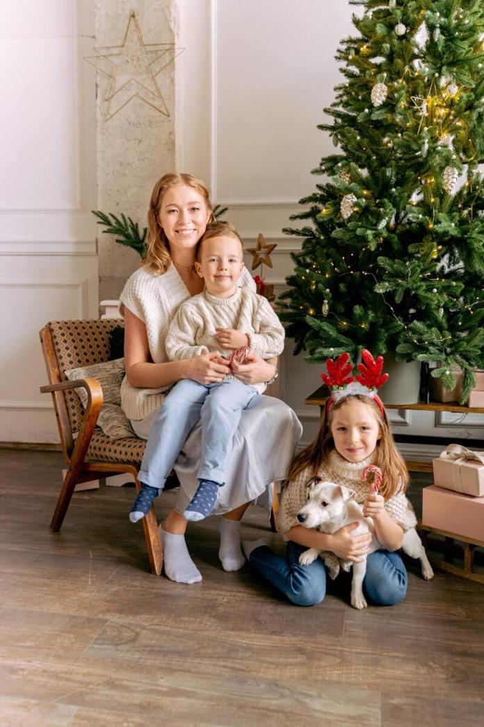 cliomakeup-animali-domestici-bambini-famiglia