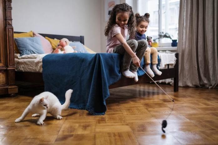 cliomakeup-animali-domestici-bambini-gestione