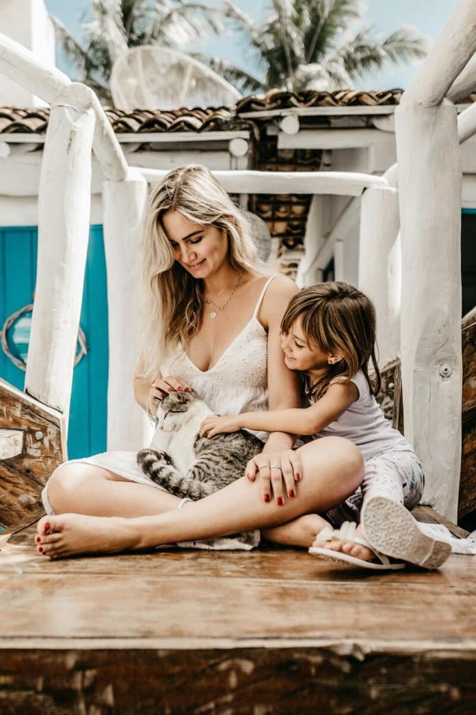 cliomakeup-animali-domestici-bambini-presenza