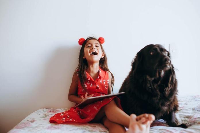 cliomakeup-animali-domestici-bambini