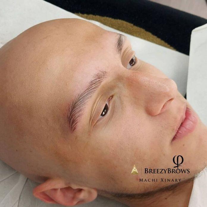 cliomakeup-breezy-brows-sopracciglia-alopecia
