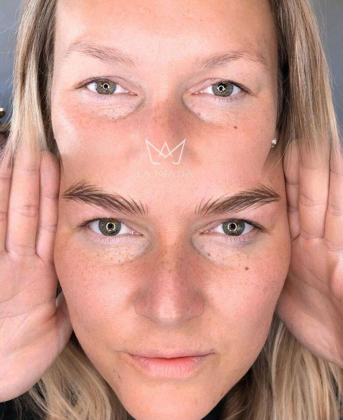 cliomakeup-breezy-brows-sopracciglia-folte