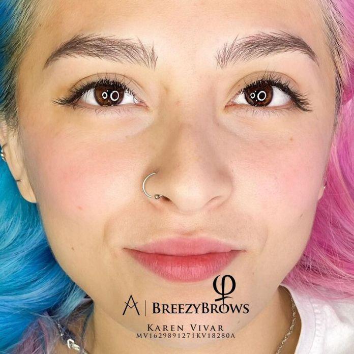 cliomakeup-breezy-brows-sopracciglia-naturali