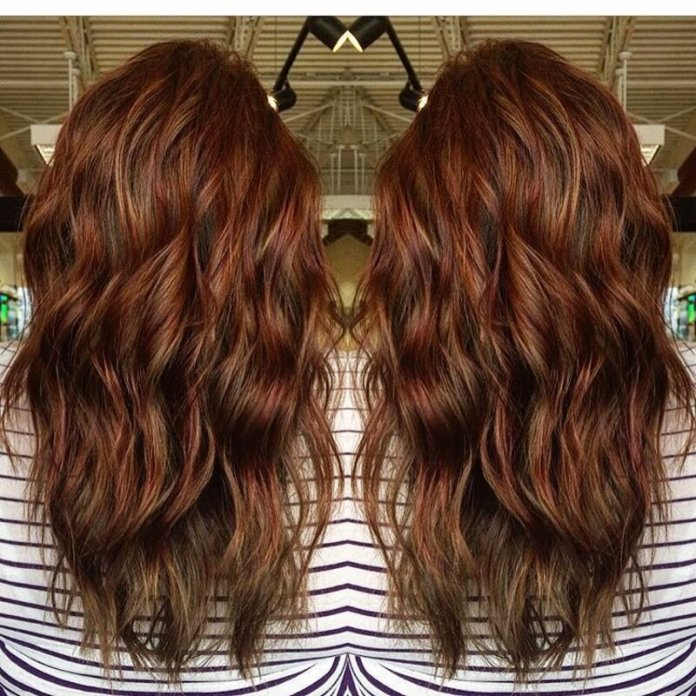 cliomakeup-colore-capelli-cinnamon-spicy-lunghi
