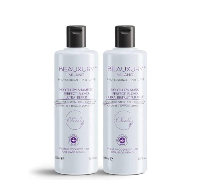 cliomakeup-curare-capelli-decolorati-beauxury-routine-antigiallo-capelli-platino