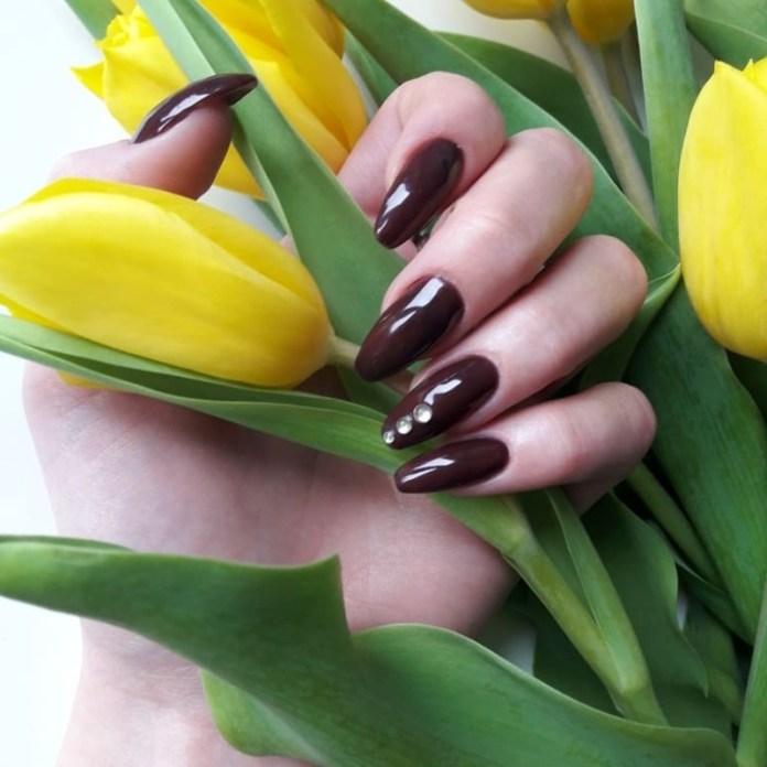 cliomakeup-dark-choco-nails-unghie-lunghe