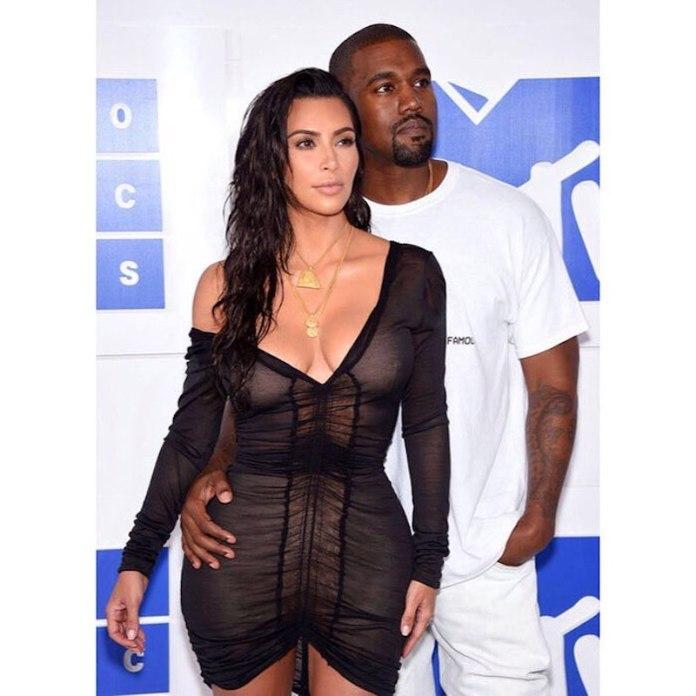 cliomakeup-divorzi-vip-2021-kardashian-west