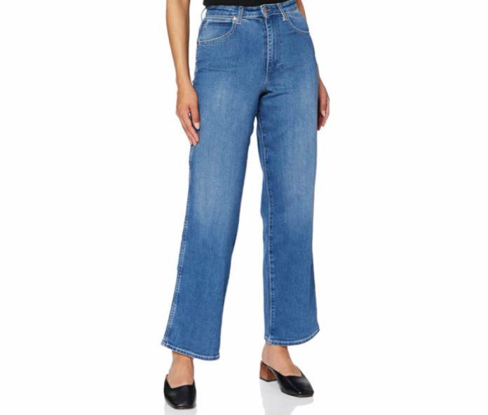 cliomakeup-jeans-larghi-autunno-2021-10