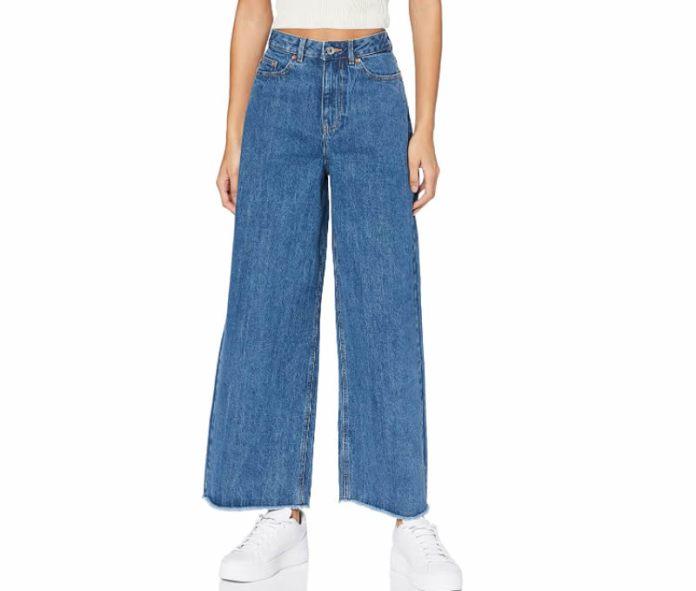 cliomakeup-jeans-larghi-autunno-2021-11