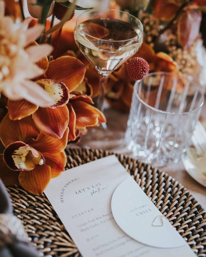 cliomakeup-matrimonio-autunno-fiori-tavoli