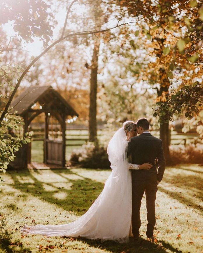 cliomakeup-matrimonio-autunno-location