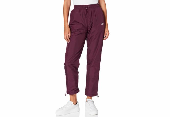 cliomakeup-pantaloni-tuta-2021-12