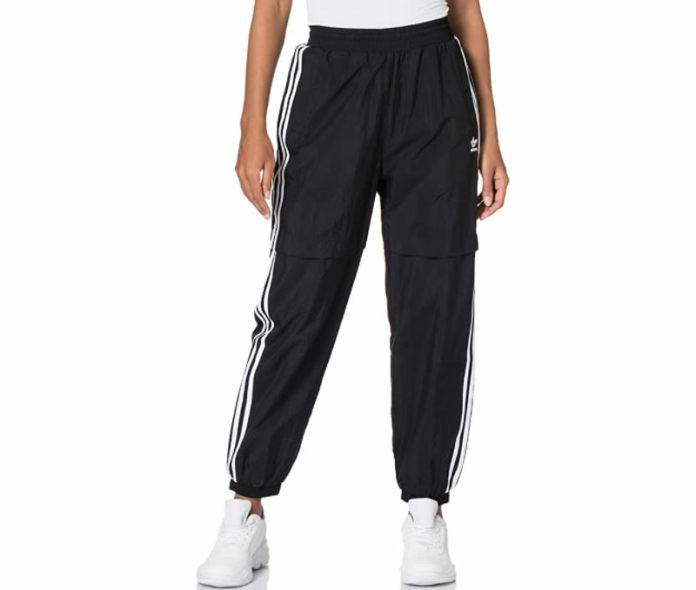 cliomakeup-pantaloni-tuta-2021-13