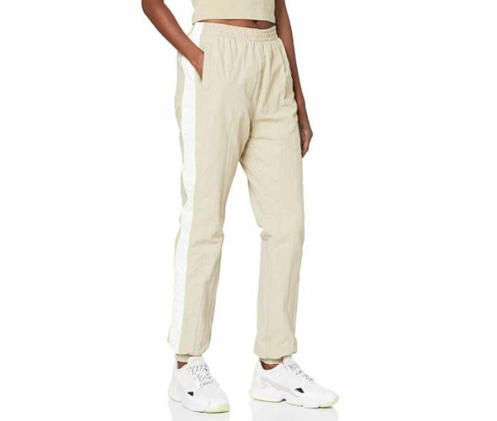 cliomakeup-pantaloni-tuta-2021-9