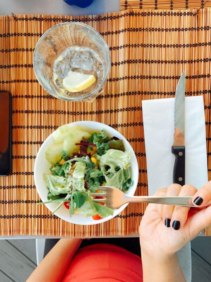 cliomakeup-pranzo-fuori-casa-8-idee