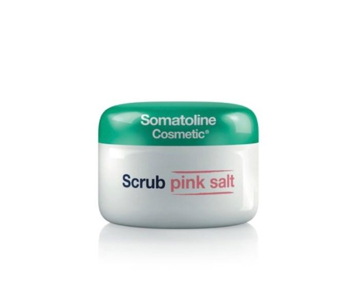 cliomakeup-prodotti-prolungare-abbronzatura-somatoline-cosmetics