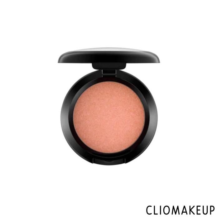 cliomakeup-recensione-blush-mac-sheertone-shimmer-blush-1