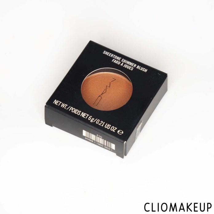cliomakeup-recensione-blush-mac-sheertone-shimmer-blush-2