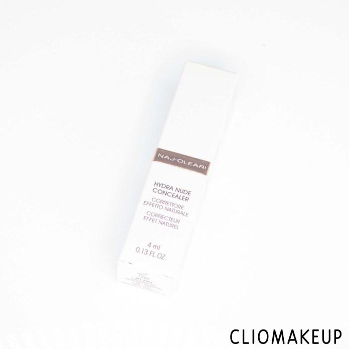 cliomakeup-recensione-correttore-naj-oleari-hydra-nude-concealer-2