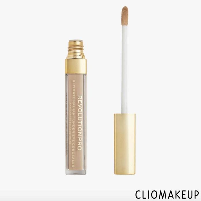 cliomakeup-recensione-correttore-revolution-pro-ultimate-radiant-under-eye-concealer-1