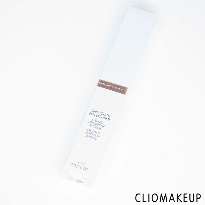 cliomakeup-recensione-eyeliner-naj-oleari-one-touch-pen-eyeliner-definizione-estrema-2
