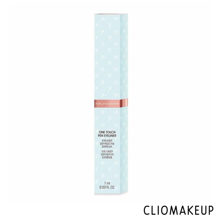 cliomakeup-recensione-eyeliner-naj-oleari-one-touch-pen-eyeliner-definizione-estrema-3