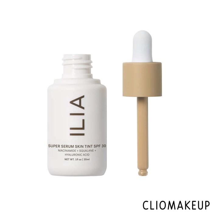 cliomakeup-recensione-fondotinta-ilia-super-serum-skin-tint-spf-30-1