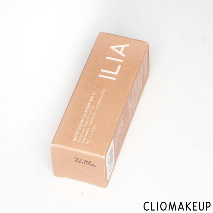 cliomakeup-recensione-fondotinta-ilia-super-serum-skin-tint-spf-30-2