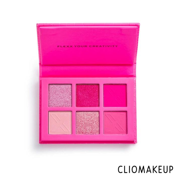 cliomakeup-recensione-palette-xx-revolution-britney-flexx-shadow-palette-1