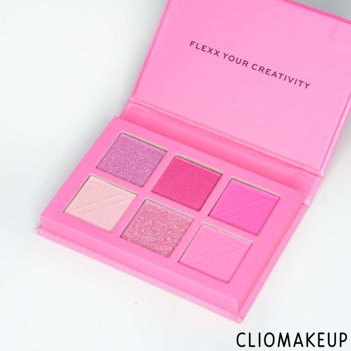 cliomakeup-recensione-palette-xx-revolution-britney-flexx-shadow-palette-5