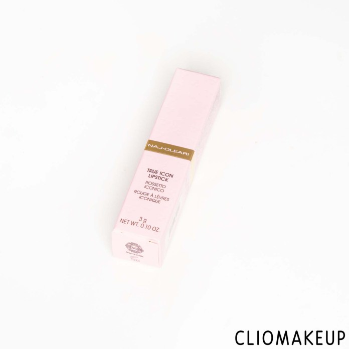 cliomakeup-recensione-rossetto-naj-oleari-true-icon-lipstick-rossetto-iconico-2